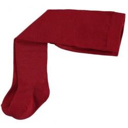 Mayoral rajstopy 10451-31 kolor czerwony baby