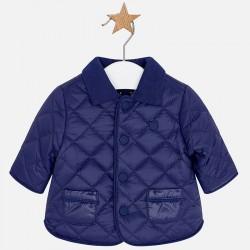 Mayoral Kurtka 2412-30 Płaszcz typu husky dla chłopca