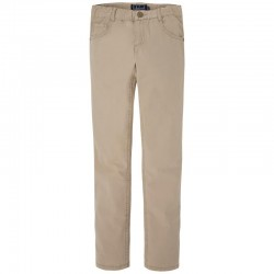 Spodnie Mayoral 520 kolor 085