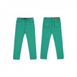Spodnie Mayoral 6527 kolor 034