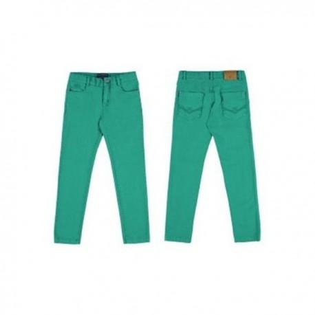 Spodnie Mayoral 6079 kolor 062