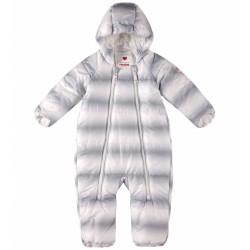 Reima Kombinezon zimowy niemowlęcy LUMIKKO 510304 kolor 9145