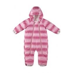 Reima Kombinezon zimowy niemowlęcy LUMIKKO 510304 kolor 4125