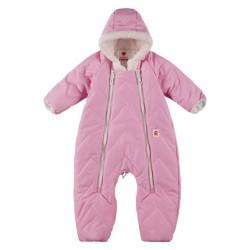 Reima Kombinezon / śpiworek niemowlęcy Nalle 510305 kolor 4120