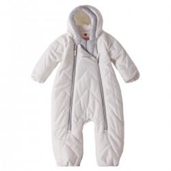 Reima Kombinezon / śpiworek niemowlęcy Nalle 510305 kolor 0110