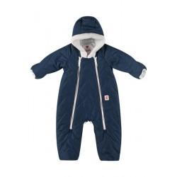 Reima Kombinezon / śpiworek niemowlęcy Nalle 510305 kolor 6980