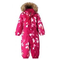 Reima Dziecięcy kombinezon zimowy Reimatec® LOUNA 510300 kolor 3607