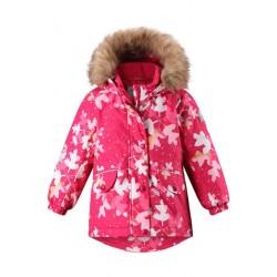Reima KURTKA zimowa Reimatec® MIMOSA 513118 kolor 3607