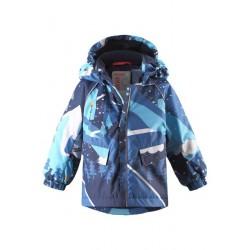 Reima KURTKA zimowa Reimatec® MJUK 511273 kolor 6795