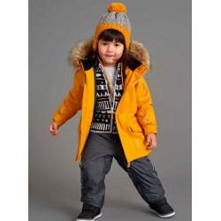 Reima KURTKA zimowa Reimatec® MYRE 511274 kolor 2510