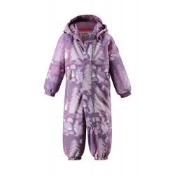 Reima kombinezon zimowy Reimatec® PUHURI 510306 kolor 5189