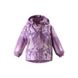 Reima KURTKA zimowa Reimatec® RUIS 511267 kolor 5189