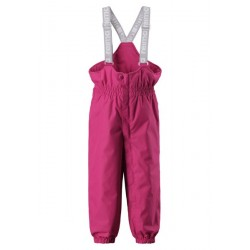 Reima spodnie zimowe STOCKHOLM 512102 kolor 3600
