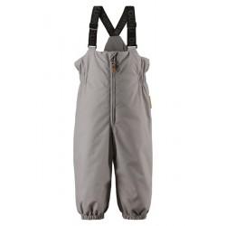 Reima spodnie zimowe MATIAS 512101 kolor 9370 SZARE
