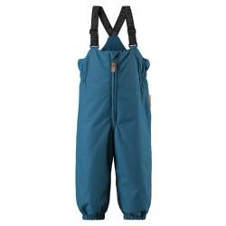 Reima spodnie zimowe MATIAS 512101 kolor 6790 NIEBIESKI