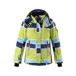 Reimatec® kurtka zimowa FROST 531360B kolor 2224