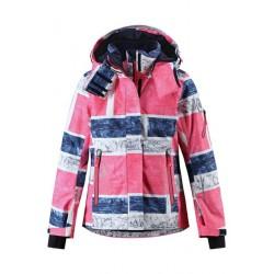 Reimatec® kurtka zimowa FROST 531360B kolor 3362