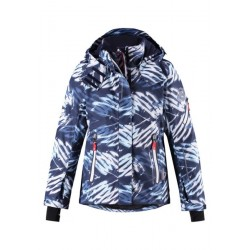 Reimatec® kurtka zimowa FROST 531360B kolor 6983