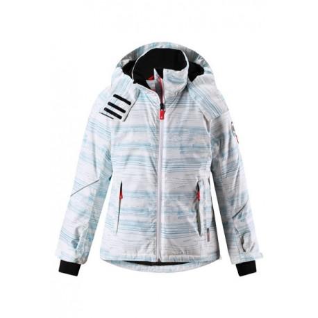 Reimatec® kurtka zimowa GLOW 531364 kolor 0102