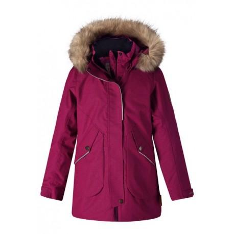 Reimatec® kurtka zimowa INARI 531372 kolor 3690