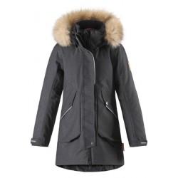 Reimatec® kurtka zimowa INARI 531372 kolor 9510