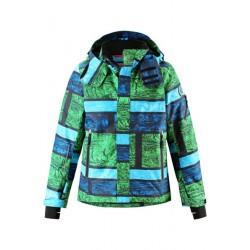 Reimatec® kurtka zimowa WHEELER 531361B kolor 8401