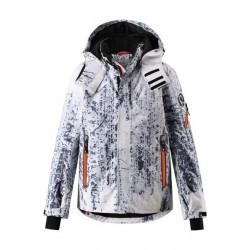 Reimatec® kurtka zimowa WHEELER 531361B kolor 9663