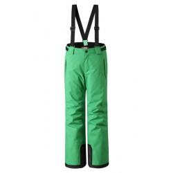 Reima Spodnie narciarskie zimowe Reimatec TAKEOFF 532153 kolor 8400