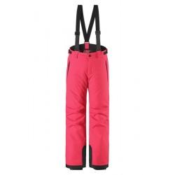 Reima Spodnie narciarskie zimowe Reimatec TIERA 532154 kolor 3360
