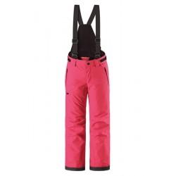 Reimatec® TERRIE spodnie zimowe 532152 kolor 3360