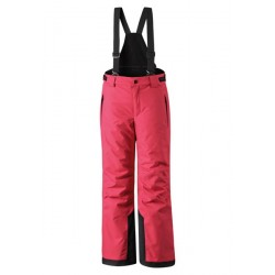 Reimatec® WINGON spodnie zimowe 532151 kolor 3360