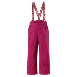 Reimatec LOIKKA spodnie zimowe narciarskie 522261 kolor 3600