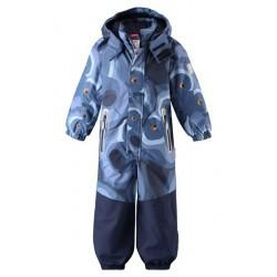 Reima kombinezon zimowy Reimatec TORINO 520239 kolor 9794