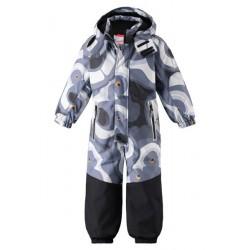 Reima kombinezon zimowy Reimatec TORINO 520239 kolor 9664