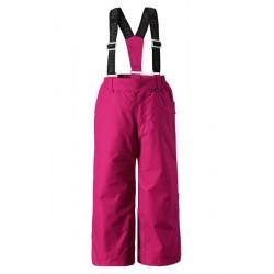 Reima PROCYON spodnie zimowe 522252 kolor 3600