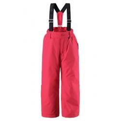 Reima PROCYON spodnie zimowe 522252 kolor 3360