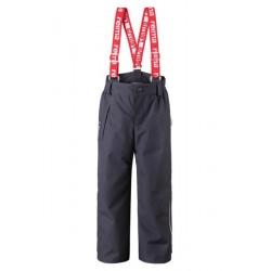Reimatec LOIKKA spodnie zimowe narciarskie 522261 kolor 9780