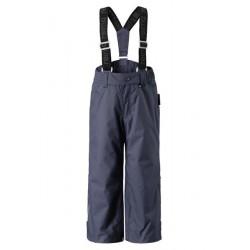 Reima PROCYON spodnie zimowe 522252 kolor 9780