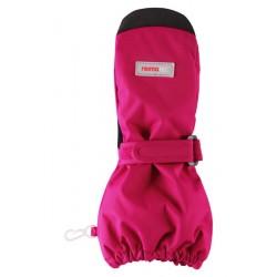 Rękawiczki Reimatec® OTE 527288 kolor 3600