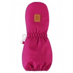 Rękawiczki Reima  HUISKE 517163 kolor 3600