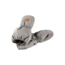 Rękawiczki Reima  HUISKE 517163 kolor 9370