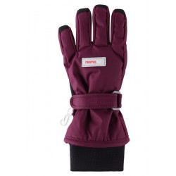 Rękawiczki Reimatec®  TARTU 527289 kolor 4960