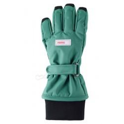 Rękawiczki Reimatec®  TARTU 527289 kolor 8630