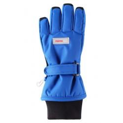 Rękawiczki Reimatec®  TARTU 527289 kolor 6680