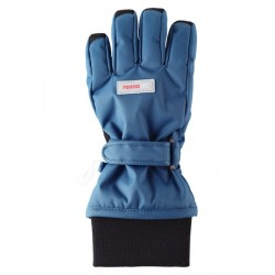 Rękawiczki Reimatec®  TARTU 527289 kolor 6790