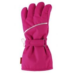 Rękawiczki Reima HARALD 527293 kolor 3600