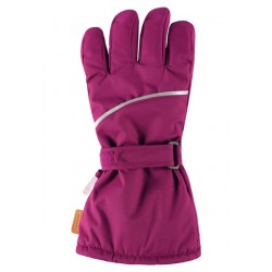 Rękawiczki Reima HARALD 527293 kolor 3690