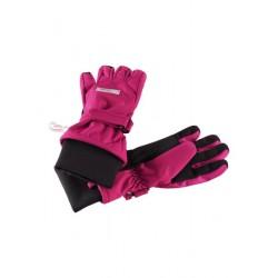Rękawiczki Reimatec® PIVO 527287 kolor 3600