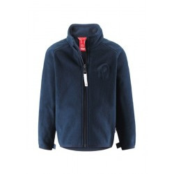 Bluza polarowa Reima CORY 516399 kolor 6980