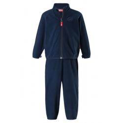 Komplet Bluza spodnie polarowe Reima ETAMIN 516398 kolor  6980